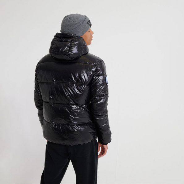 0e042e9f-chaqueta-para-hombre-superdry4925.jpg