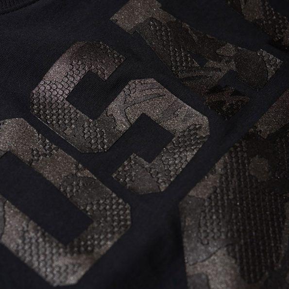 0f809ca6-camiseta-para-hombre-osaka-camo-tee-superdry5026.jpg