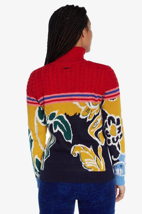 1024f2e8-jersey-desigual-flowers-cuello-turtle.jpg