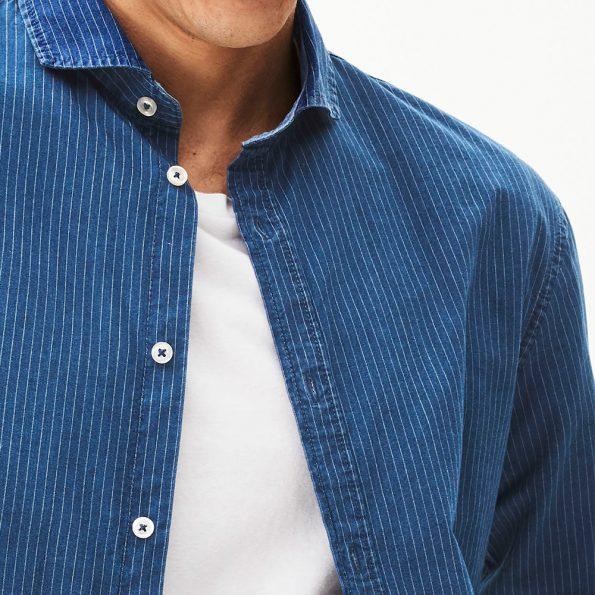 1385f066-camisa-para-hombre-pacityraye-celio581.jpg