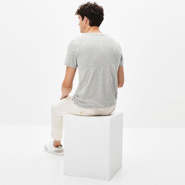 14eb5435-camiseta-para-hombre-celio981.jpg