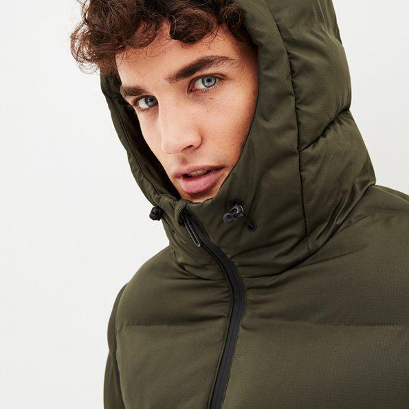 16332eb8-chaqueta-para-hombre-puhigh-celio173.jpg