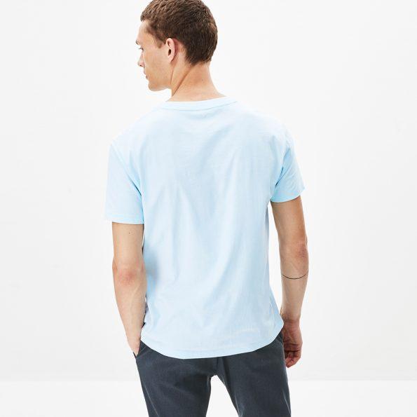 170e3f9d-camiseta-para-hombre-celio1019.jpg