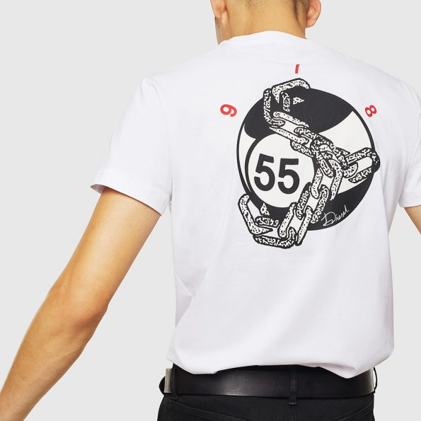 18f548c8-camiseta-para-hombre-t-diego-j16-diesel2614.jpg