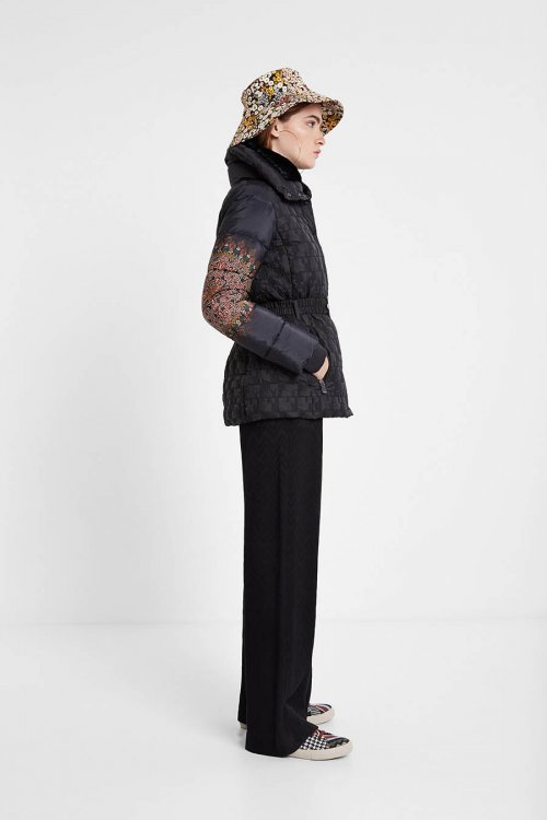 192a9d2a-chaqueta-desigual-padded-cintura-ajustable.jpg