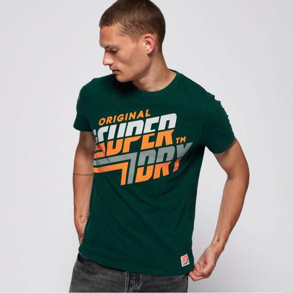 1aa8b268-camiseta-para-hombre-downhill-racer-tee-superdry3012.jpg