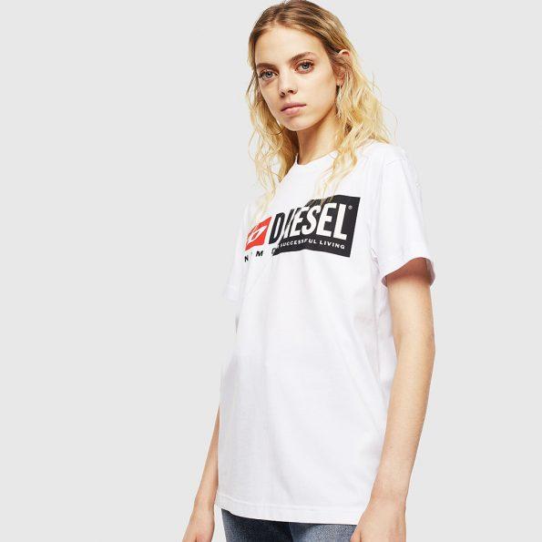 1c0bf852-camiseta-para-hombre-t-diego-cuty-diesel2692.jpg