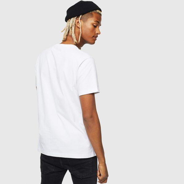 1e47691c-camiseta-para-hombre-t-diego-j25-diesel2652.jpg