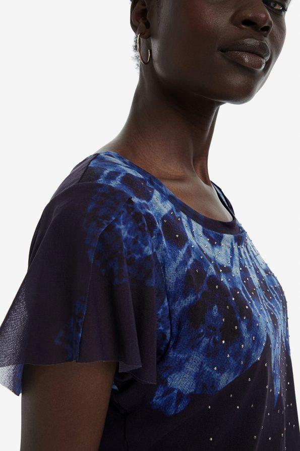1f28b22c-2349-tricou-clark-19wwtkxd5000-19wwtkxd5000-gallery-4-1060×1590-1.jpg