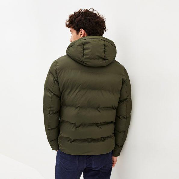 2246189d-chaqueta-para-hombre-puhigh-celio171.jpg