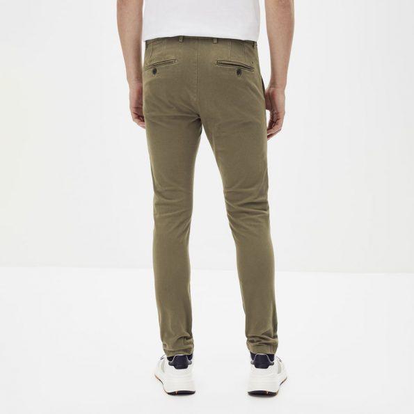 27f0d5a8-pantalon-para-hombre-pobobby-celio62.jpg