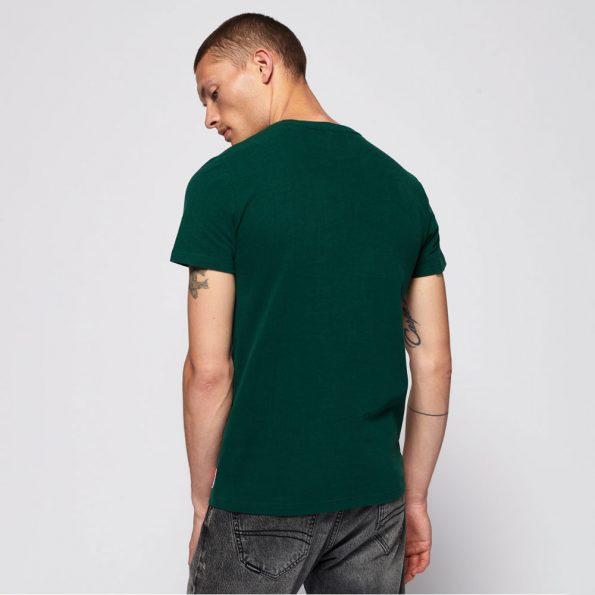 2885961f-camiseta-para-hombre-downhill-racer-tee-superdry3013.jpg