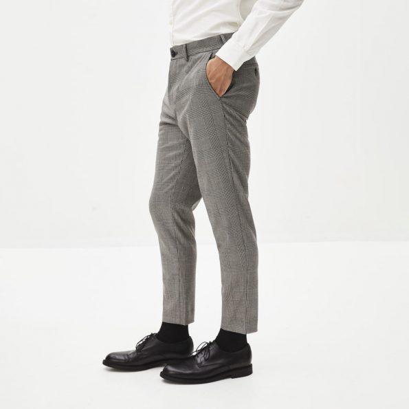 29a57869-pantalon-para-hombre-pomacaire3-celio568.jpg