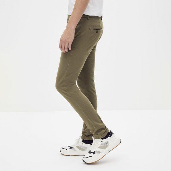 2b6d4851-pantalon-para-hombre-pobobby-celio63.jpg