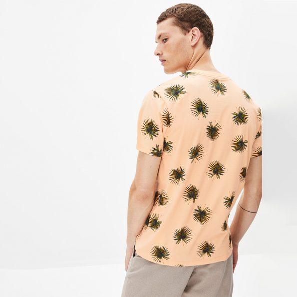 2c4d1010-camiseta-para-hombre-celio779.jpg