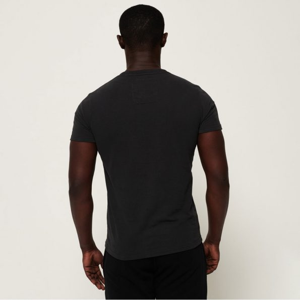 3073e929-camiseta-para-hombre-osaka-camo-tee-superdry5025.jpg