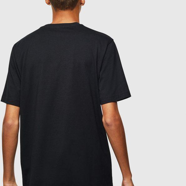 33e5df42-camiseta-para-hombre-t-just-j14-diesel507.jpg