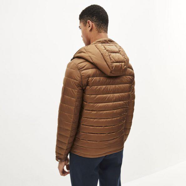 3767fdbb-chaqueta-para-hombre-nucolor-celio524.jpg