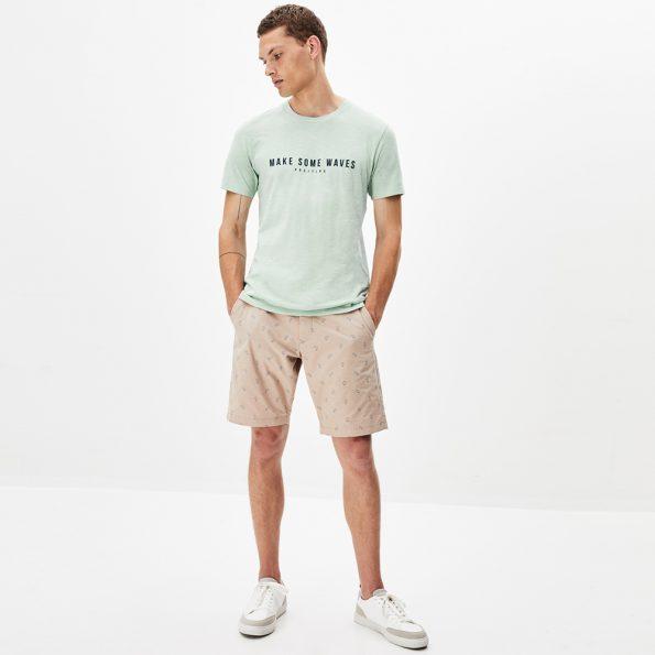 37ecc4cf-camiseta-para-hombre-celio166.jpg