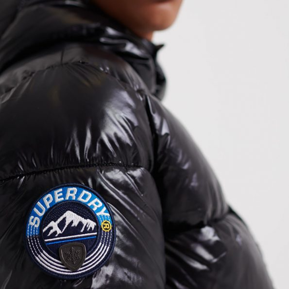3ae7583d-chaqueta-para-hombre-superdry4927.jpg
