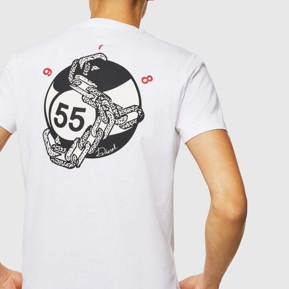 3c64de25-camiseta-para-hombre-t-diego-j16-diesel2612.jpg