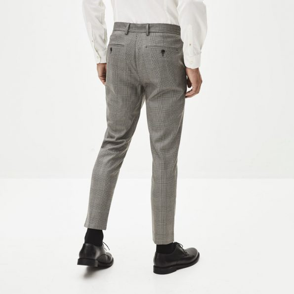 3cddd169-pantalon-para-hombre-pomacaire3-celio569.jpg