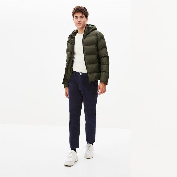 3d6c8f41-chaqueta-para-hombre-puhigh-celio172.jpg