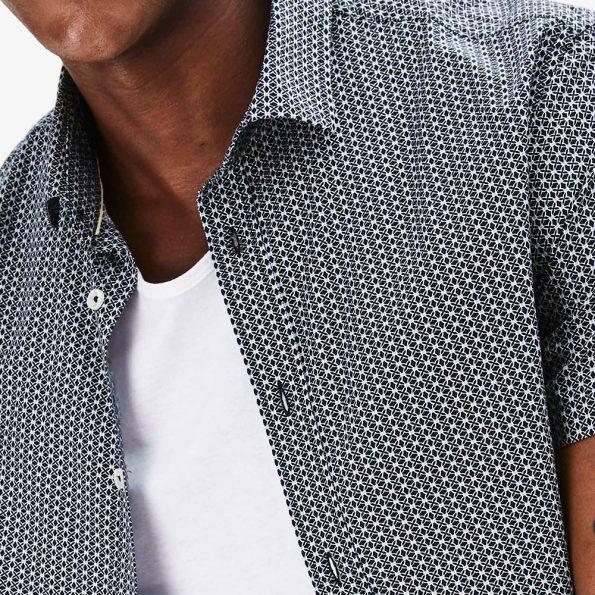 3d9cc666-camisa-para-hombre-celio775.jpg