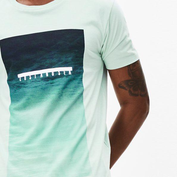 406baa90-camiseta-para-hombre-celio228.jpg