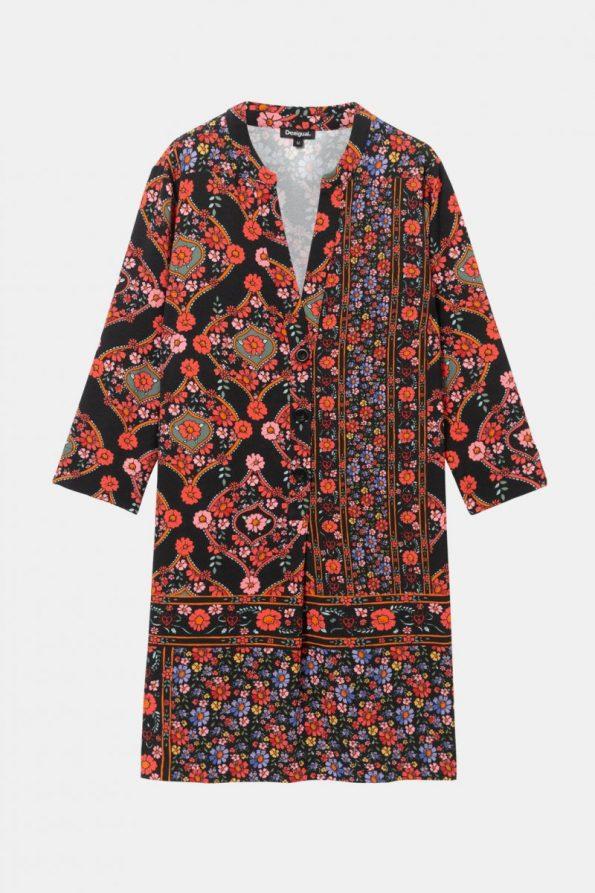 412281ec-vestido-desigual-valeria-floral-boho-.jpg