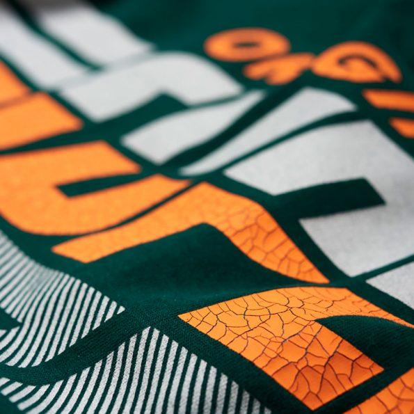 4132a62e-camiseta-para-hombre-downhill-racer-tee-superdry3014.jpg