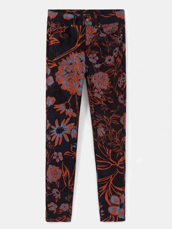 4166e99c-20swpn04_9022-desigual-cropped-floral-trousers-beflower-3.jpg