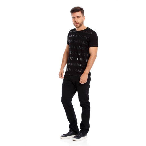 4341f666-camiseta-para-hombre-marithe-francois-girbaud3.jpg