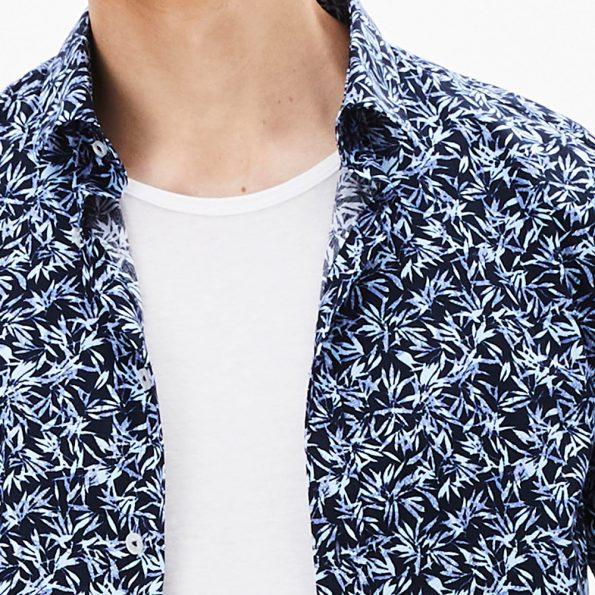 48cee5fe-camisa-para-hombre-celio153.jpg