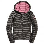 4b065a87-chaqueta-para-mujer-superdry1.jpg