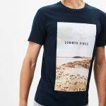 4ef71639-camiseta-para-hombre-celio241.jpg