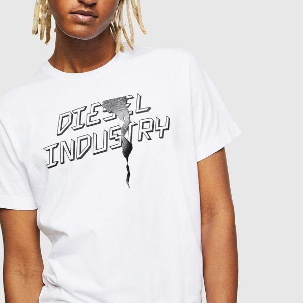 50831212-camiseta-para-hombre-t-diego-j25-diesel2654.jpg