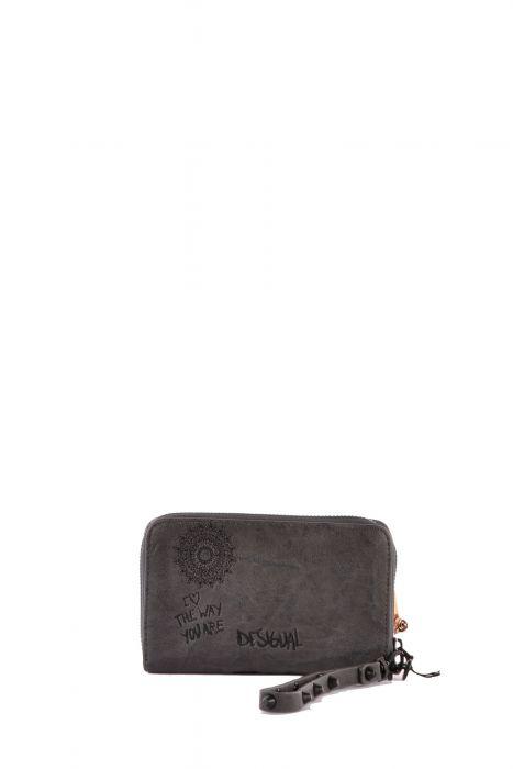 518c9301-1a9-desigual-accessori-19wayp442014.jpg