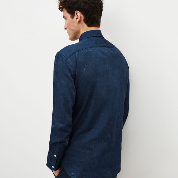 536915b9-camisa-para-hombre-pacityneps-celio147.jpg