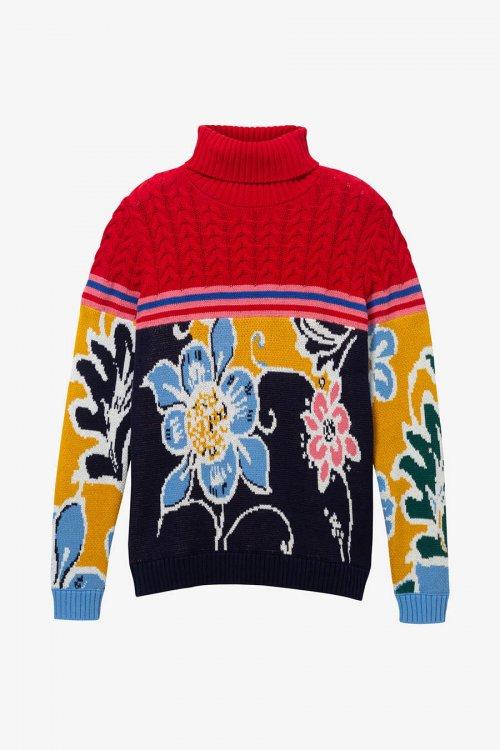 53e0aa6e-jersey-desigual-flowers-cuello-turtle.jpg