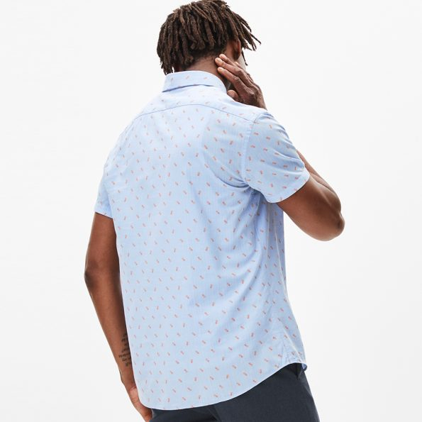 549a1b1a-camisa-para-hombre-celio799.jpg