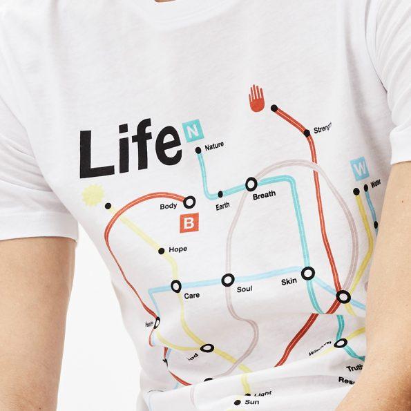 583b36f2-camiseta-para-hombre-pecruises-celio47.jpg
