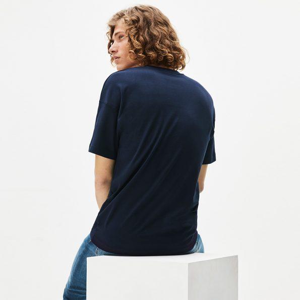 59c64109-camiseta-para-hombre-pewords-celio444.jpg