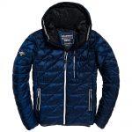 5b3f171e-chaqueta-para-hombre-superdry1.jpg