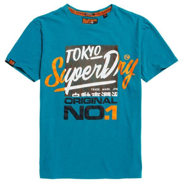 5c60c6e1-camiseta-para-hombre-tkt-type-original-box-fit-tee-superdry97.jpg