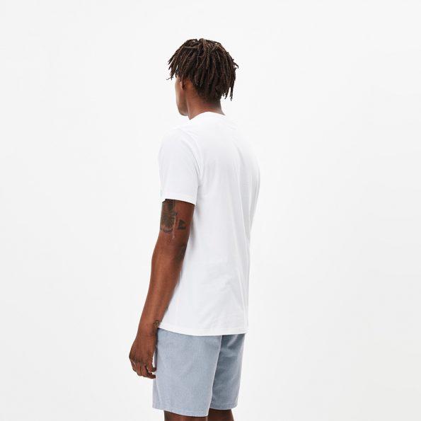 6633449a-camiseta-para-hombre-celio797.jpg