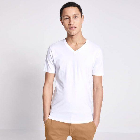 68b1dc46-camiseta-para-hombre-neuniv-celio83.jpg