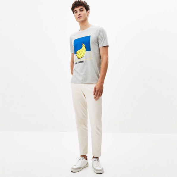 68b2f780-camiseta-para-hombre-celio193.jpg