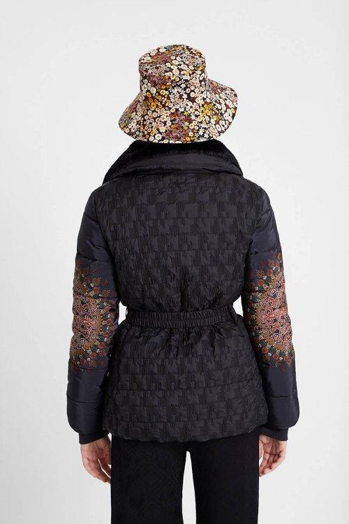 6eaa53ae-chaqueta-desigual-padded-cintura-ajustable.jpg