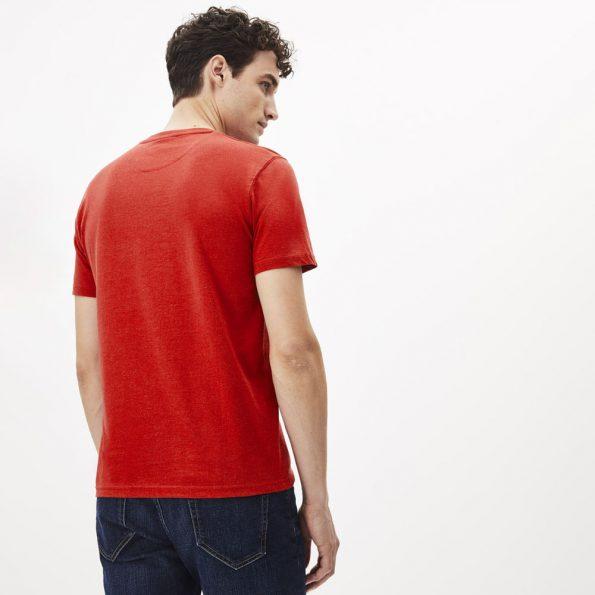 70a54c37-camiseta-para-hombre-nebet-celio805.jpg